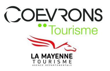 Mayenne Tourisme